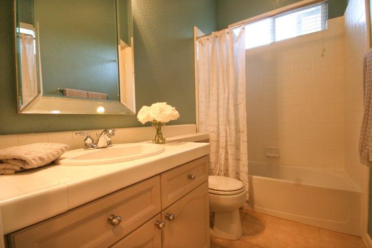 12 - guest bath