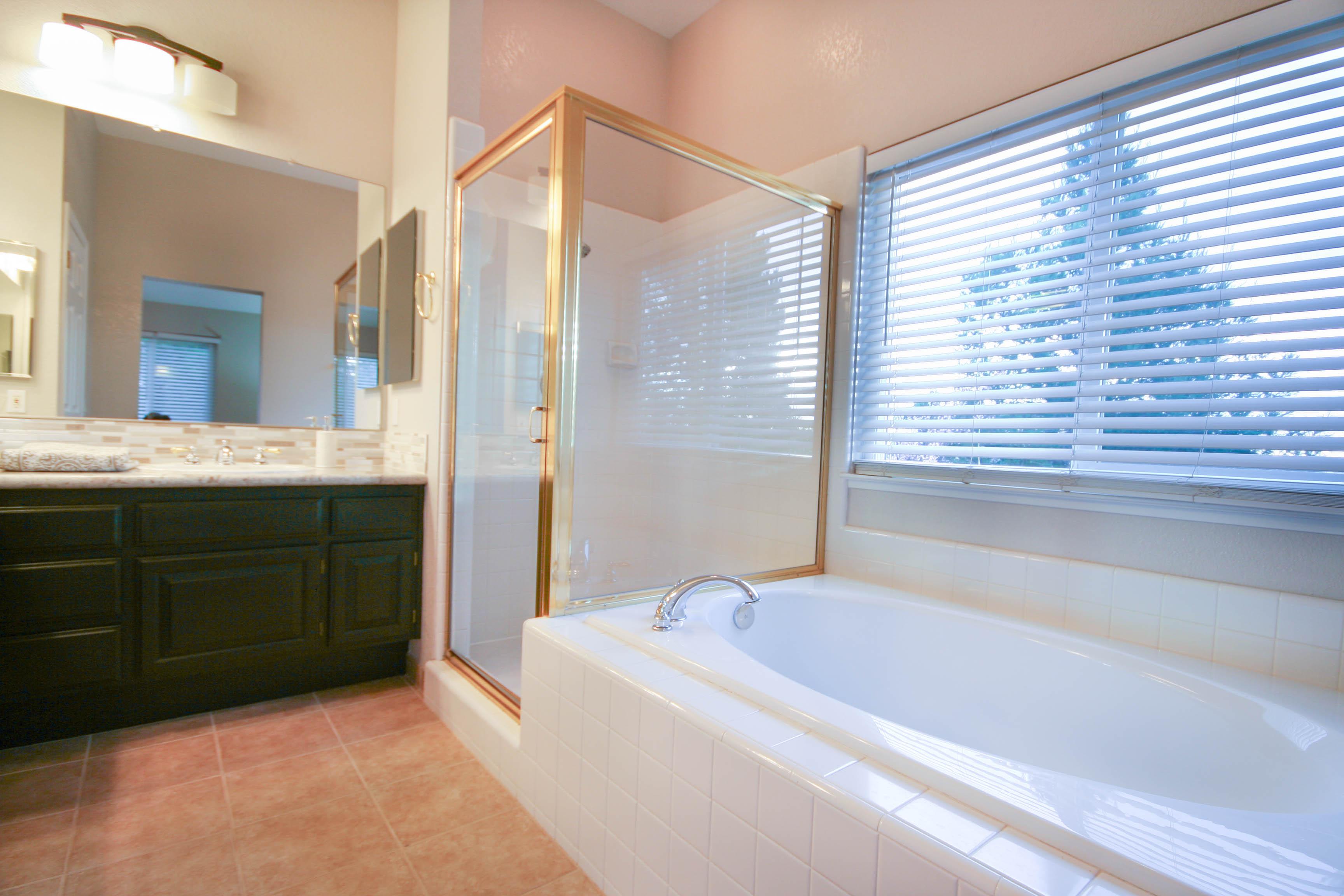 locations true sacramento supply plumbing ry value roystorefront standard